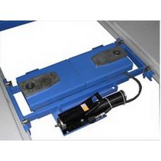 Траверса Trommelberg TXB J3000B на 2.5 т для TST440B / TST455B