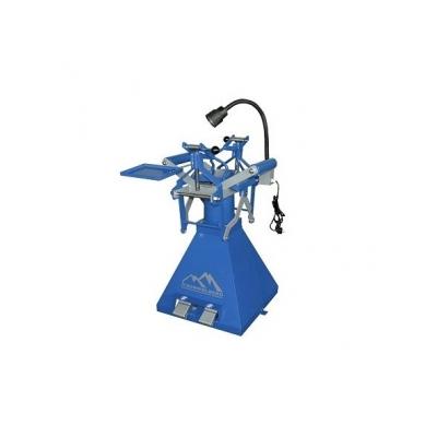 Борторасширитель пневматический Trommelberg TS-S202