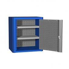 Навесной шкаф Верстакофф серии MECHANIC одинарный