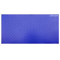 Панель перфорированная Верстакофф 2000х1000х40