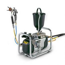 Окрасочный агрегат Wagner Cobra 40-10AC