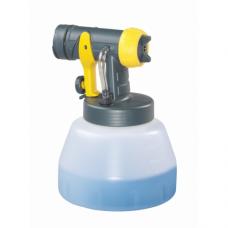 Насадка распыления Wagner Perfect Spray 1400мл