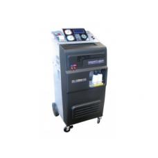 Автоматическая установка для заправки авто кондиционеров Werther AC960 ИТАЛИЯ