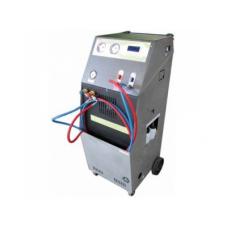 Werther AC930 автоматическая станция для заправки автомобильных кондиционеров