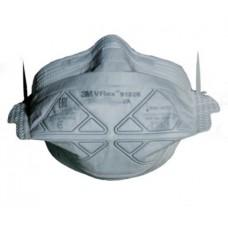 Респиратор 3M VFlex 9152R многоразовый FFP2