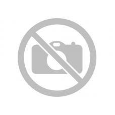 Инфракрасная сушка IRT 4-1 PcAuto
