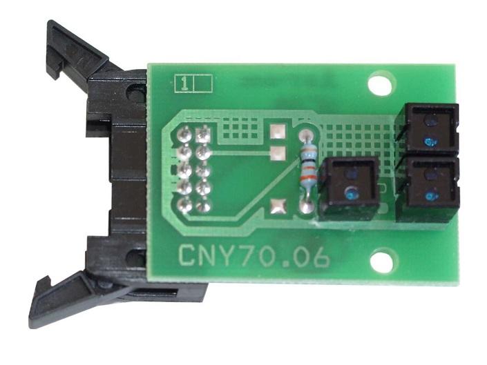 Датчик линейки CNY-70 KC910.006.00
